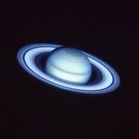 Astrology for the 2nd - 8th April 2012