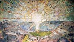 the-sun-1916