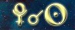 Плутон свързва Слънцето