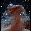 Hubble pic 90