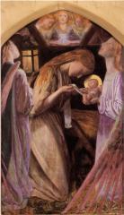 Xmas - the-nativity