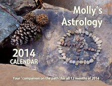 Molly Calender