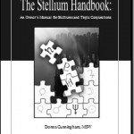 stellium handbook cover