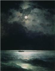 the-black-sea-at-night-1879