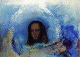 Odilon Redon - Silence