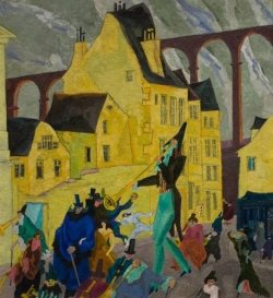 carnival-in-arcueil-1911