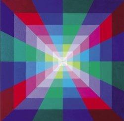 perspective-chromatique-1972