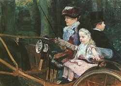 a-woman-and-child-in-the-driving-seat-1881.jpg!Blog