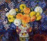 vase-of-flowers-1907
