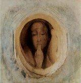 silence-1900