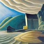 ice-house-coldwell-lake-superior-1923