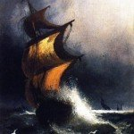 ship-in-a-storm-1879
