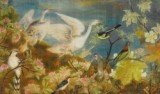 hibiscus-and-birds-1940