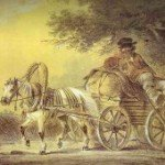 peasant-in-a-cart-1812