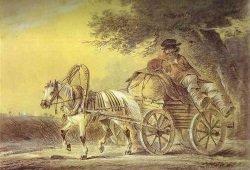 peasant-in-a-cart-1812