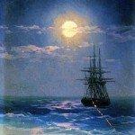 sea-at-night-2