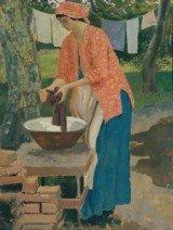 washing-day-1915