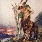 dead-poet-borne-by-centaur