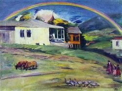 rainbow-1929