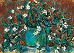 mistletoe-bunch-1920