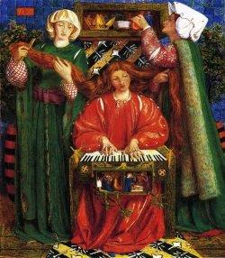 a-christmas-carol-1857