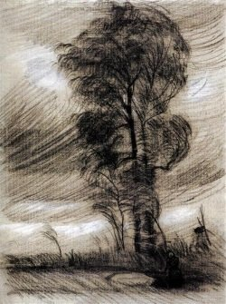 landscape-in-stormy-weather-1885