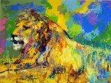 resting-lion.