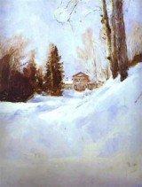winter-in-abramtsevo-1886