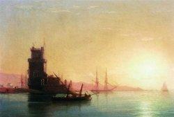 lisbon-sunrise-1860