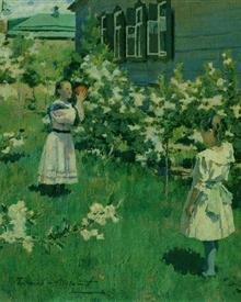 may-flowers-1894