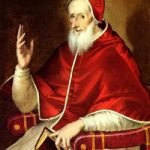 portrait-of-pope-pius-v