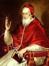 portrait-of-pope-pius-v