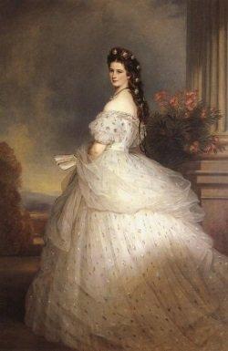 elizabeth-empress-of-austria-1865