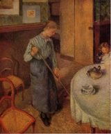 the-little-country-maid-1882