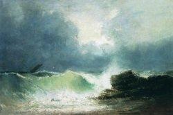sea-coast-wave-1880