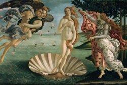the-birth-of-venus-1485