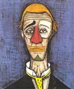 tete-the-clown-1955