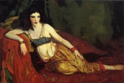 dancer-of-delhi-betalo-rubino-1916