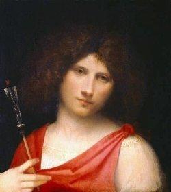 youth-holding-an-arrow-1505