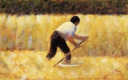 the-mower-1882