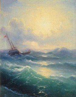 sea-1898