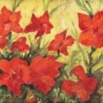 clematis-red-flowers-1935