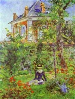 the-garden-at-bellevue-1880
