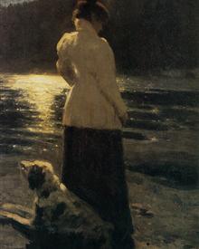 moonlight-1896