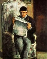 the-artist-s-father-reading-his-newspaper