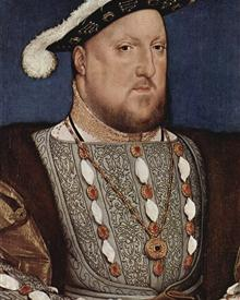 portrait-of-henry-viii-king-of-england