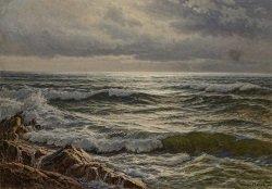 ocean-1920