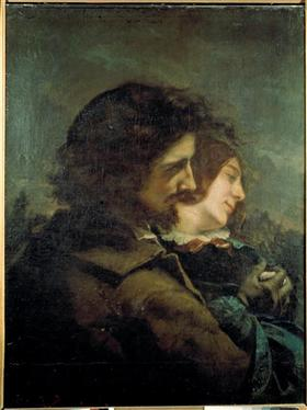 the-happy-lovers-1844