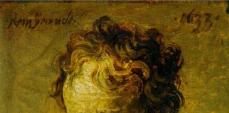 a-bust-of-an-old-man-1633