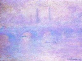 waterloo-bridge-fog
